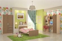 Детская мебель «Мика»