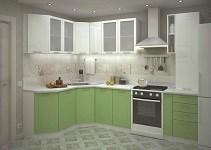 Кухня «Вега»