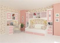 """Детская мебель """"Алиса"""""""