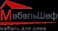 mebelshef.ru - мебель для дома