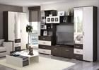 Мебель для дома – формируем жилой интерьер