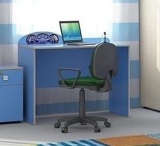 """Купить стол """"юниор турбо"""" в новосибирске недорого - интернет."""