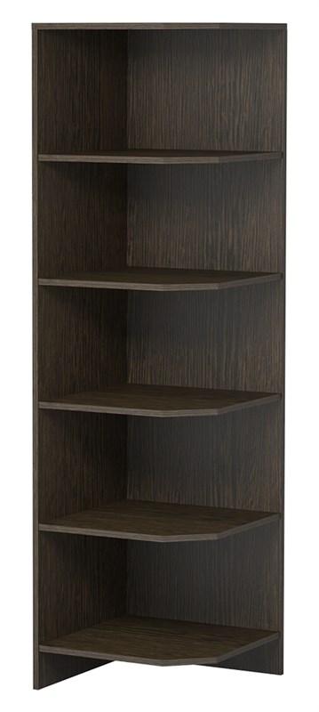 """Шкаф пристыковочный (угловое завершение большое) """"Альберт"""" МДФ - фото 11288"""