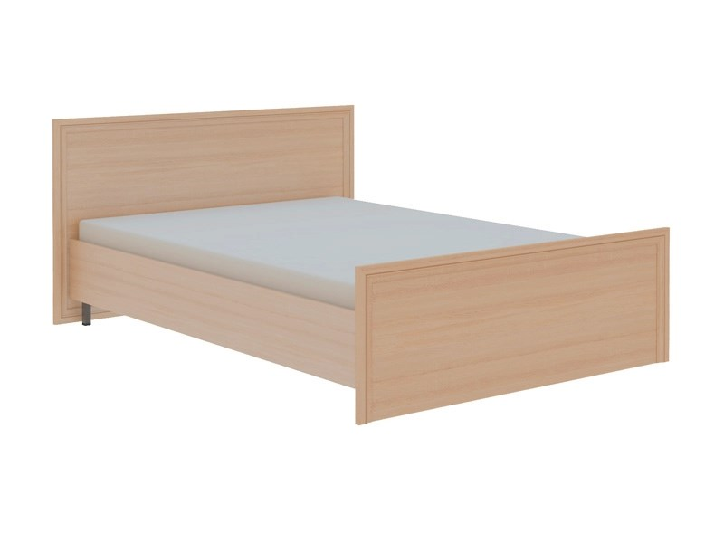 """Кровать """"Амелия"""" - фото 11469"""