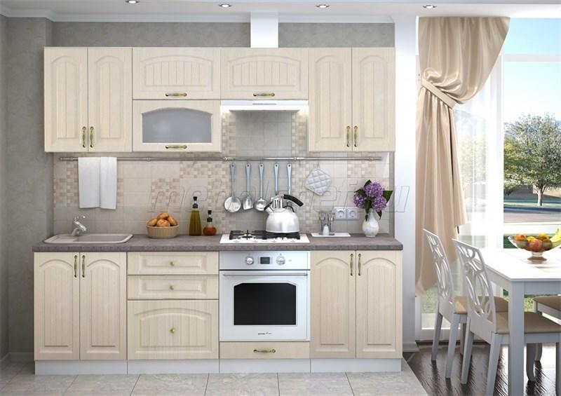 Кухня «Верона» комплектация №3 - фото 11967