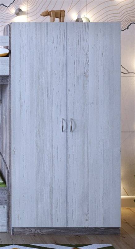 """Шкаф""""Юта"""" - фото 12504"""