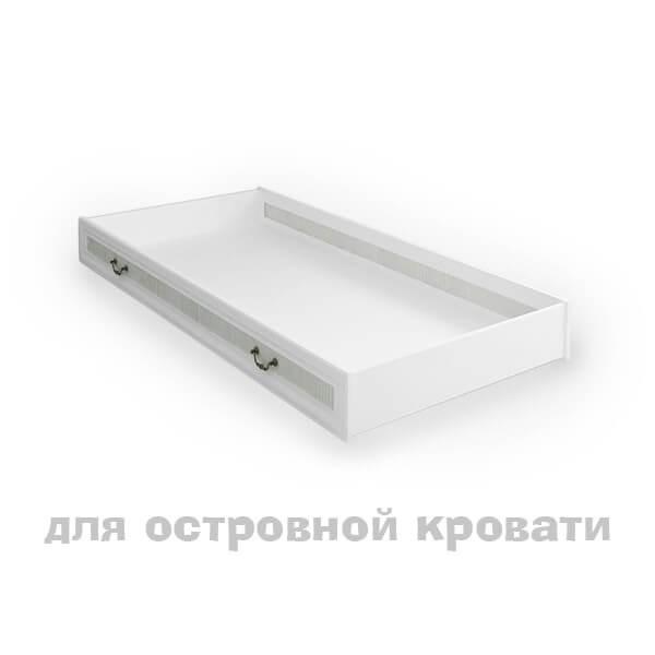 """Ящик под кровать """"Классика"""" - фото 12660"""