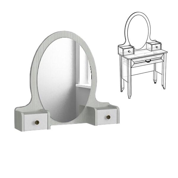 """Зеркало """"Классика"""" - фото 12684"""