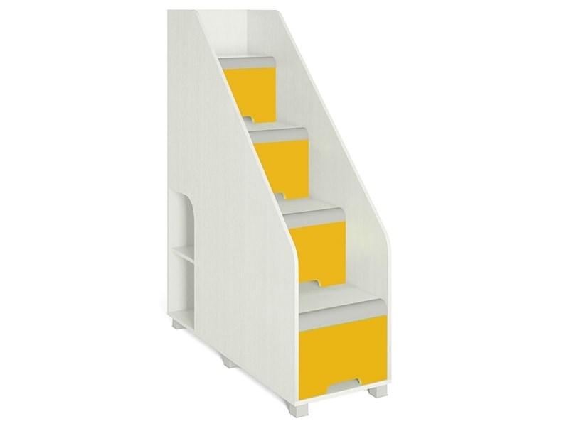 "Комплекс-лестница ""Умка"" модуль 8 - фото 12979"