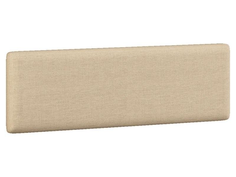 "Комплект подушек на кровать ""Дублин Роуз"" модуль 1.1 - фото 13011"