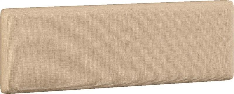 """Комплект подушек на кровать """"Дублин Стоун"""" модуль 1.1 - фото 13276"""