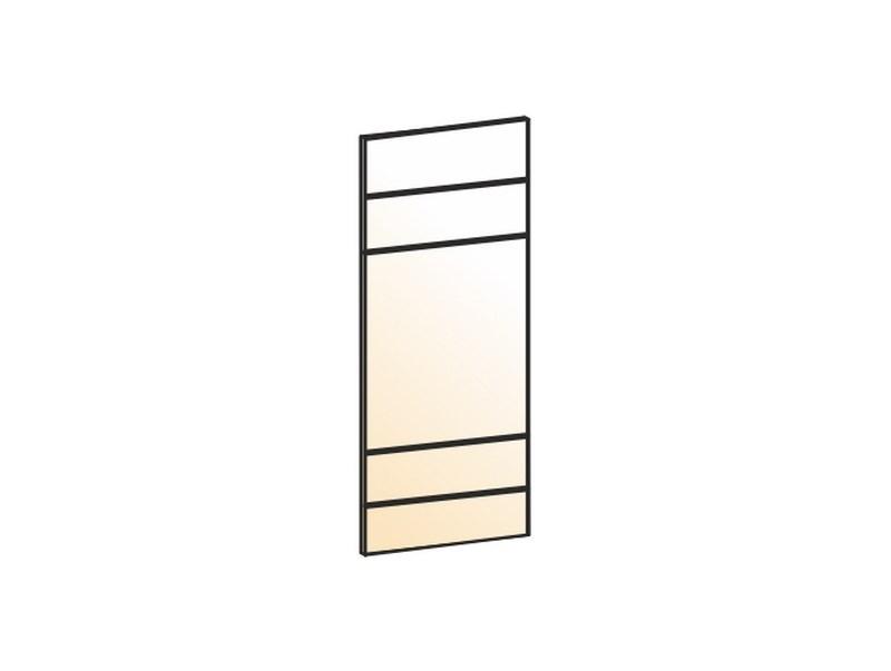 """Дверь (Декор) L297 Шкаф навесной """"Мечта"""""""