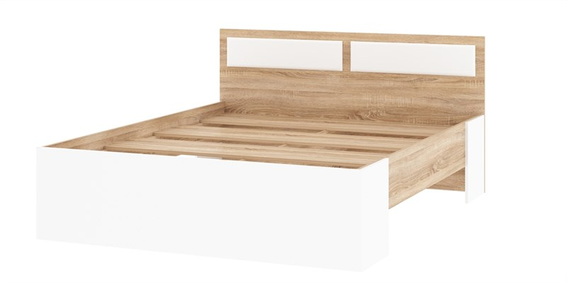 """Кровать 1600 """"Беатрис"""""""