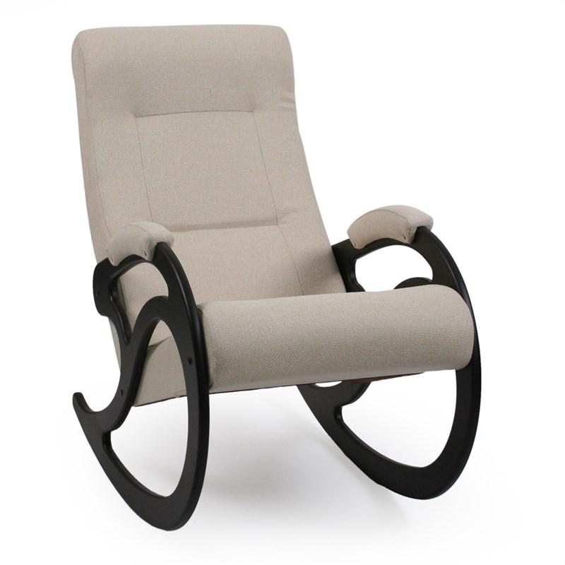 """Кресло-качалка """"модель 5"""""""