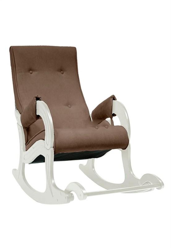 """Кресло-качалка """"модель 707"""""""