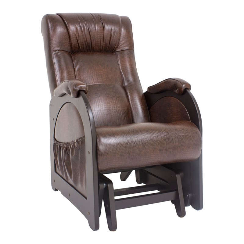 """Кресло-глайдер """"модель 48"""""""