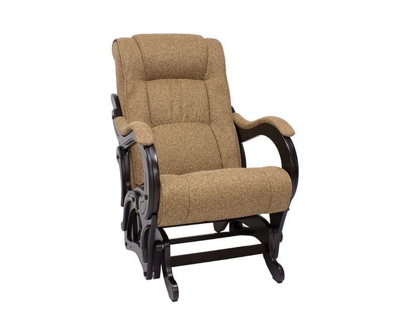 """Кресло-глайдер """"модель 78"""""""