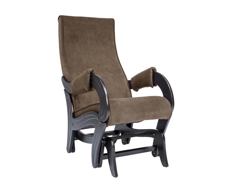 """Кресло-глайдер """"модель 708"""""""