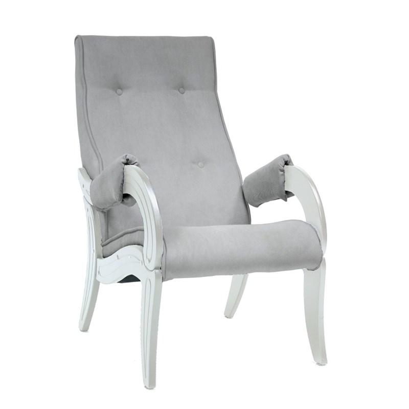 """Кресло для отдыха """"Модель 701"""""""
