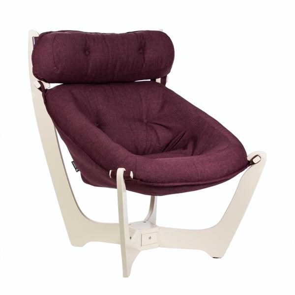 """Кресло для отдыха """"Модель11"""""""