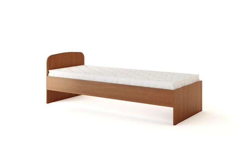 Кровать 800х2000 - фото 21387