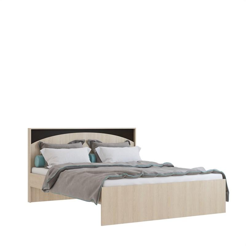 """Кровать 1600 """"Ева"""""""