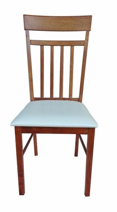HV CARNATION стул обеденный, цвет ANTIQUE CHERRY 14655 - фото 21993