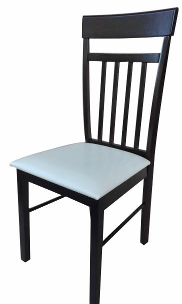 HV CARNATION стул обеденный, цвет CAPPUCCINO 19574 - фото 21999