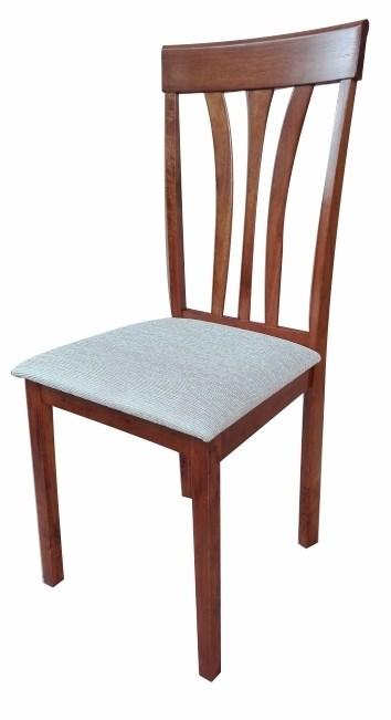 HV FRANKLIN стул обеденный, цвет ANTIQUE CHERRY 14655 - фото 22003
