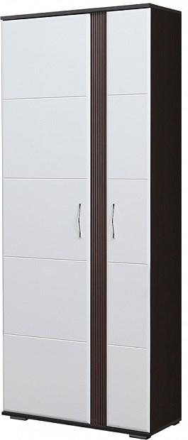 """Шкаф """"Стелла"""" М1 распашной - фото 22179"""