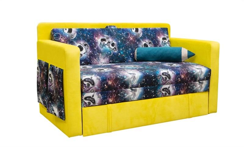 """Детский диван """"Эльф"""" - фото 22844"""