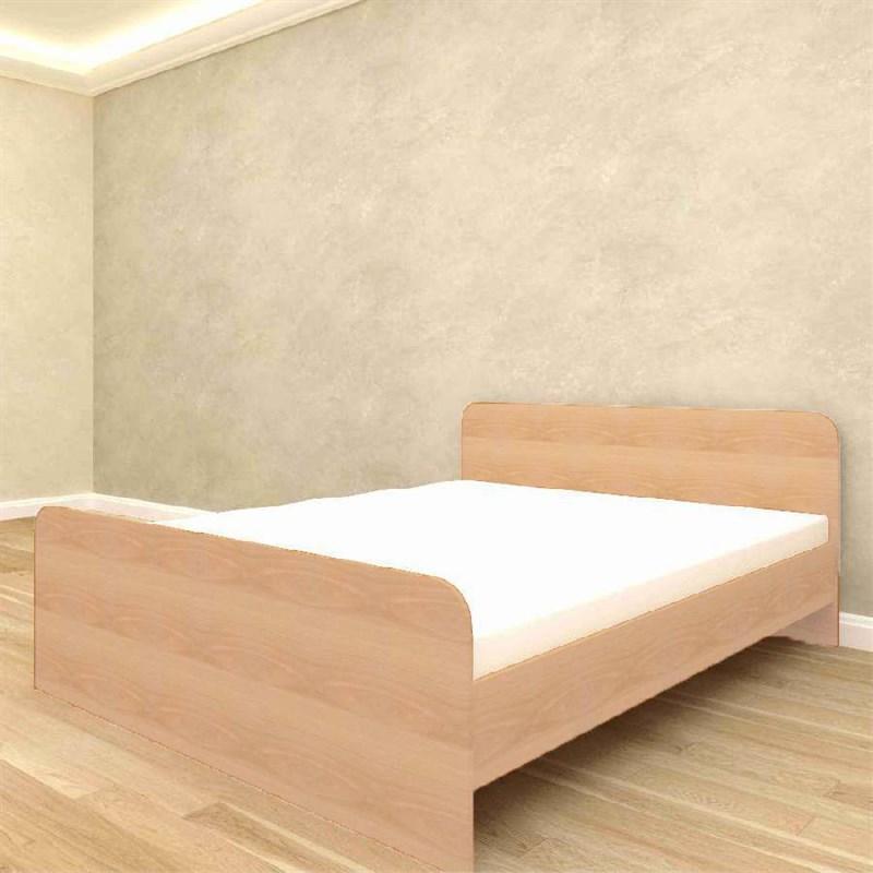 Кровать «Ксения» - фото 24829