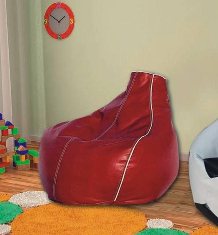 "Кресло ""Груша"" - фото 24841"