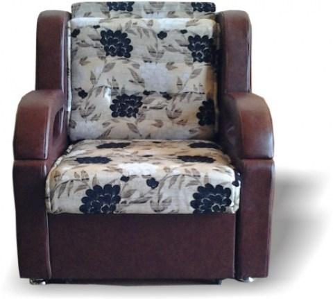 Кресло кровать тик-так 11 - фото 9541
