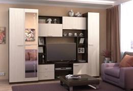 Гостиная МАРТА-М ЛДСП (2700х2124х464)