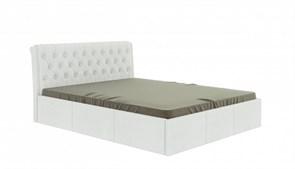 Кровать Дженни 1,6