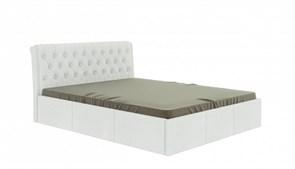 Кровать Дженни 1,6 с подъемным механизмом