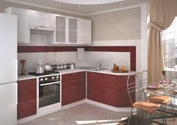 Кухня «Валерия-М» комплектация №1
