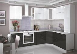 Кухня «Валерия-М» комплектация №2