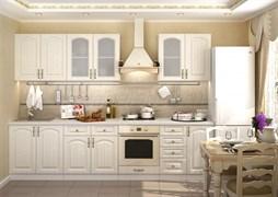 Кухня «Верона» комплектация №1