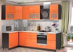 Кухня «Техно» комплектация №7