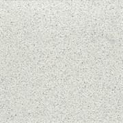 """Столешница """"Сахара белая №130"""" (26 мм.)"""