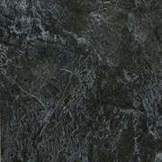 "Столешница ""Кастилло темный №46 т"" (26 мм.)"