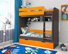 """Кровать """"Юниор-5"""""""