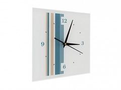 "Часы ""Лион"" модуль 21"