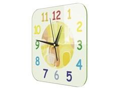 """Часы """"Умка"""" модуль 16"""