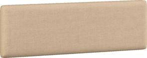 """Комплект подушек на кровать """"Дублин Стоун"""" модуль 1.1"""