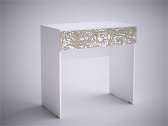 "Косметический стол ""Селена"""