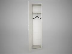 "Шкаф №3 ""Камея"""