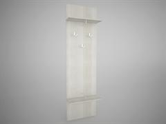 "Шкаф для одежды открытый №2 ""Камея"""